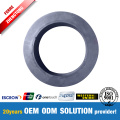 Goede Kwaliteit Cemented Carbide Shaft Seal