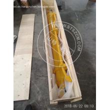 Varilla de pistón del cilindro de cuchara PC200-8 707-58-80870