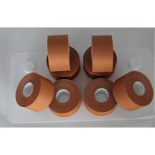 Жесткая обвязочная лента высокого качества из хлопка (XT-FL302)