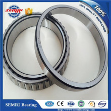 Roulement à rouleaux de haute précision (32316) Fabriqué en Chine