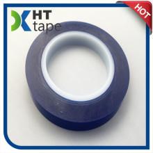 Nitto-Spv-224s blaue Schutzfolie
