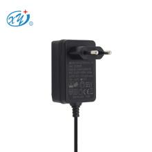 Xingyuan EU new ERP hight PF ac dc power supply 12v2a AC Adapter for LED Christmas tree light