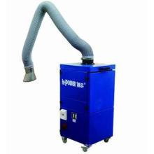 Extractor del humo de la soldadura de la serie de Gy / purificador del aire (GY-22)