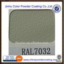 wrinkle powder coating manufacturer