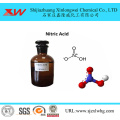 Acide nitrique CAS No 7697-37-2