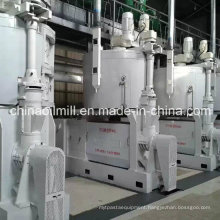 Soybean Oil Production Machine Soybean Oil Extraction Machine