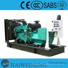 puissance de diesel de générateur de 20KW par Weifang(Hot Sale)