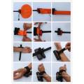 Ipump Wiederverwendbare Rescue Wristband Life Saving Float Boje