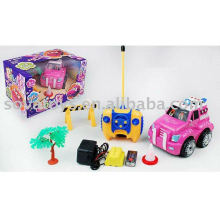 R/C children small toy cars