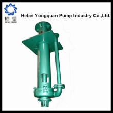 YQ haute qualité Pompes à boue submersibles centrifuges à haute pression