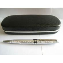 high quality metal ball pen set