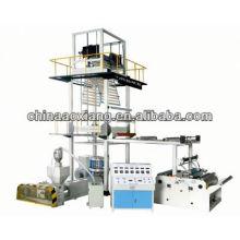 SG-1200 top qualité meilleur prix pp en plastique pelletisation machine en Chine usine