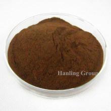95% Water-Soluble Potassium Fulvate (powder)