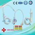 Single channel Blood Pressure Transducer