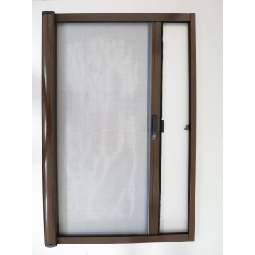 Sliding Anti Bug Insect screen door