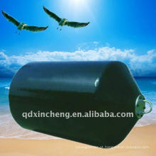 Almofada do oceano netted estilo barco fender