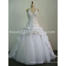 Robe de mariée A54