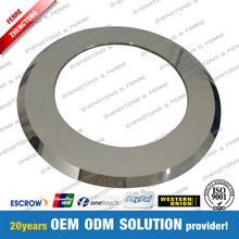 Top Slitting Blade for Cutting Lithium Battery