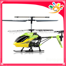 Syma S32 2.4G 3CH RC Helicopter With Gyro