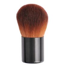 Vegan Kabuki Brush for Mineral Powder