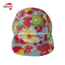 Полиэстер Форал 5 Пакеты и шапочки для отдыха