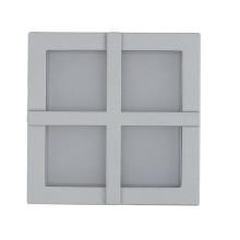 Anteparo de LED (FLT8002)