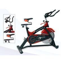 Gym Home Bike Trainer/Body Cycle Spinning Bike