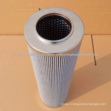 Élément filtrant en fibre de verre HP1352A16AN Cartouche filtrante HP1352A16AN