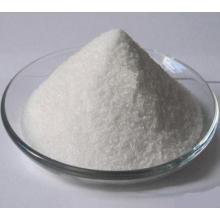 Precio de la poliacrilamida catiónica aniónica del aditivo alimentario