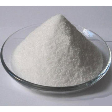Additif alimentaire anionique cationique polyacrylamide Prix