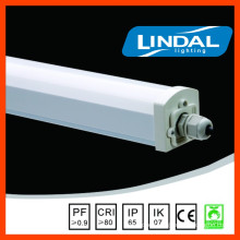 LED Integrated Waterproof Fitting (FI series)