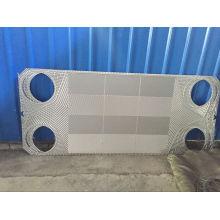 Placa intercambiadora de calor Swep Ux-20