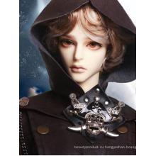 Шарнирная кукла для мальчиков BJD GAVIN 72 см