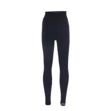 New Yoga Pants Leggings Running Pants Fitness Women Seamless Stretchy Pants Bottom