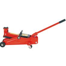 Hydraulic Floor Jack: 2t -8.0kg (T30102)