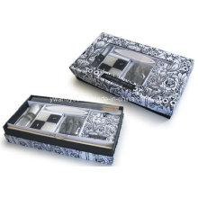 Duftkerzen-Geschenk-Set