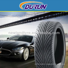 DURUN TYRE 235/45R17 235/40R18 UHP CAR TYRE