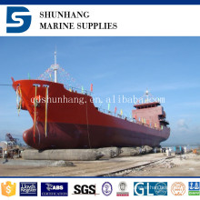 floating inflatable boat marine equipment high quality ship boat marine airbag
