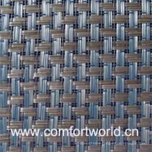 Textilene (SIZS01814)