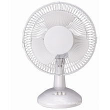 Table Fan Air Cooling Fan Electric Fan