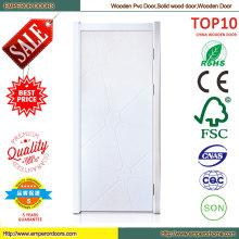 Turkey Market Style Wood Door