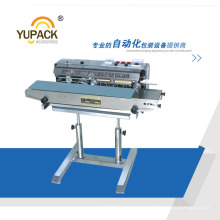 High Quality Continuous Bag Sealer