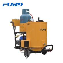 máquina de sellado de grietas de carretera para reparación de grietas de asfalto con el mejor precio