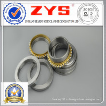 Упорный шарикоподшипник с двухрядным контактным кольцом 234464 / M