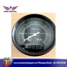 Motor Meter Tachometer 3049555 Für Dieselmotoren