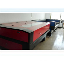 Laser Cutting and Engraving Machine with Good Price