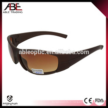 China Supplier High Quality Cycling Climbing Sport Lunettes de soleil
