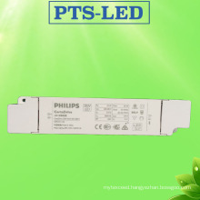 38W Constant Current LED Driver with Ce RoHS