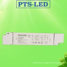 38W constante corrente LED Driver com Ce RoHS