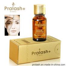 Beste Qualität Pralash + Haut Whitening Natürliche ätherisches Öl Kosmetische Whitening Skin Massage Öl